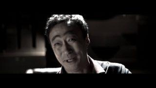 韓流俳優:イ・ソンミン(이성민)とは?