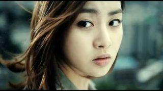 韓流俳優:カン・ソラ(강소라)とは?