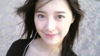 韓流俳優:ク・へソン(구혜선)とは?