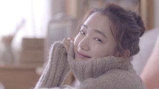 韓流俳優:ソン・スヒョン(손수현)とは?