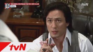 韓流俳優:ソン・チャンミン(손창민)とは?