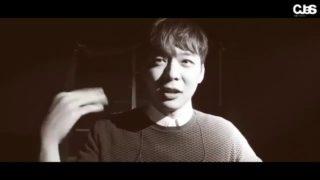 韓流俳優:パク・ユチョン(박유천)とは?