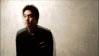 韓流俳優:ユ・ジテ(유지태)とは?