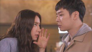 韓流ドラマ:匂いを見る少女(냄새를 보는 소녀)とは?