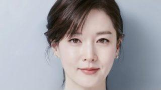 韓流俳優:イ・ヨンエ(이영애)とは?