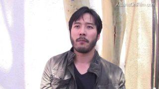 韓流俳優:キム・ジュンソン(김준성)とは?
