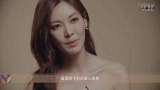 韓流俳優:キム・ソヨン(김소연)とは?