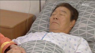 韓流俳優:キム・ソンギョム(김성겸)とは?