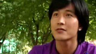 韓流俳優:チョン・ソンファン(정성환)とは?
