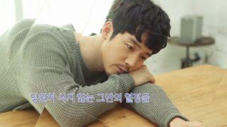 韓流俳優:チャン・ヒョク(장혁)とは?