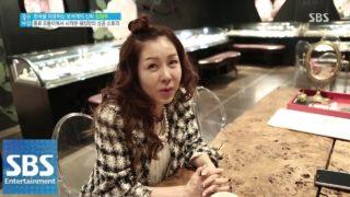 韓流俳優:パク・チュングム(박준금)とは?