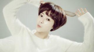 韓流俳優:ファン・ジョンウム(황정음)とは?