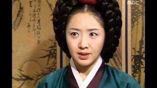 韓流俳優:ホン・リナ(홍리나)とは?